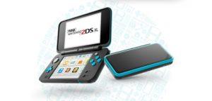 Sensuuria ja poistettuja kohtauksia – esittelyssä Nintendon konsolimaailman paljastetut salat