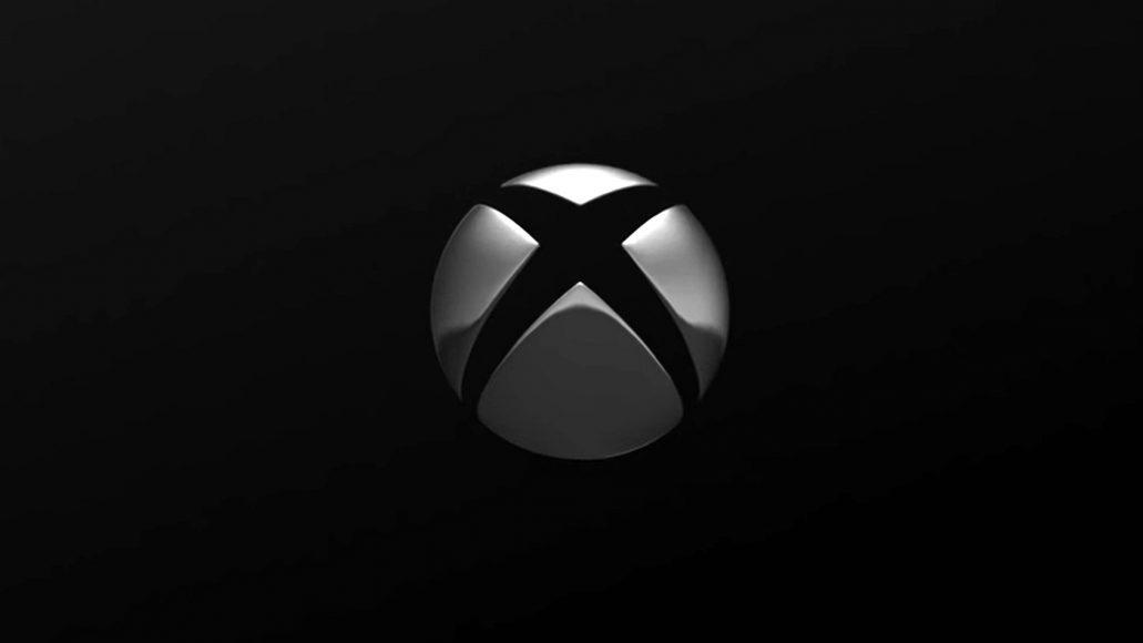 Microsoft Heittäytyi Höveliksi: Xboxin Verkkopalvelut