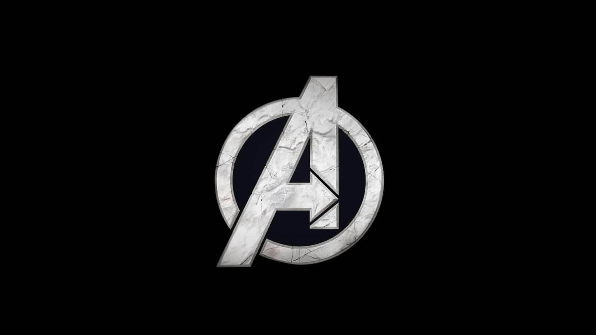 wholesale dealer 5b256 878fb Megaluokan jymypaukku luvassa! Paljastetaanko hartaasti odotettu  Avengers-peliprojekti The Game Awardsien yhteydessä  - Tilt