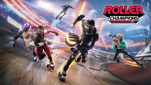 Kiinnostaako uutuuspeli maksutta? Ubisoftin Rocket League