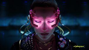 Valintoja, miekkoja, pyssyjä ja musiikkia – Cyberpunk 2077:stä saatiin runsaasti uutta nähtävää